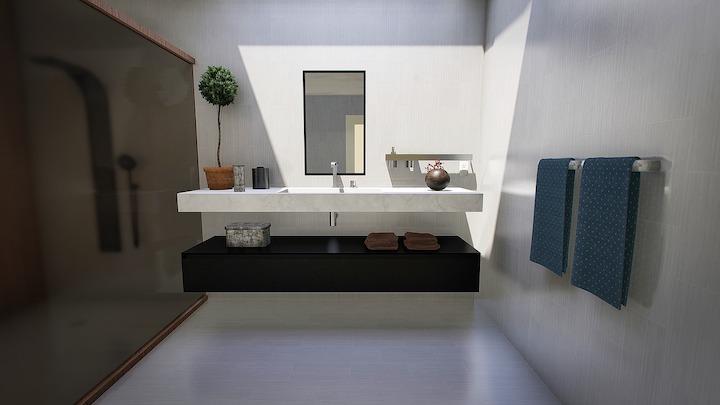 beste-vloeren-badkamer